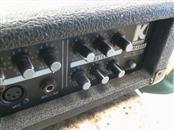 KUSTOM AMPLIFICATION PA System KPM4060